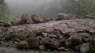 preview picture of video 'St.Vincent    La Soufrière Volcano'