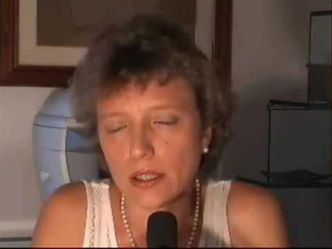 Sesso video nudismo
