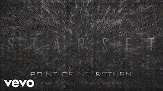 Starset - Point of No Return (audio)