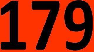 ИТОГОВАЯ КОНТРОЛЬНАЯ 179 АНГЛИЙСКИЙ ЯЗЫК ЧАСТЬ 2 ПРАКТИЧЕСКАЯ ГРАММАТИКА  УРОКИ АНГЛИЙСКОГО ЯЗЫКА