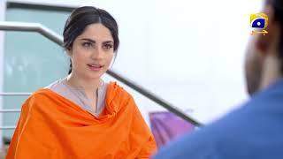Mohabbat Dagh Ki Soorat   Episode 06   Best Scene 07   HAR PAL GEO