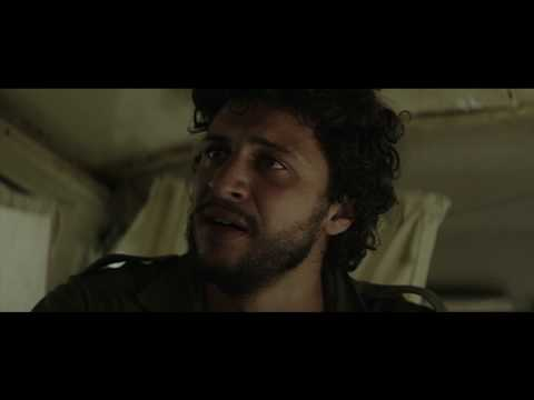 Beirut Clip 'You're the Reason I'm Here'