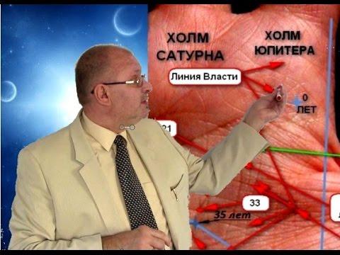Самые богатые люди белоруссии 2016 форбс список