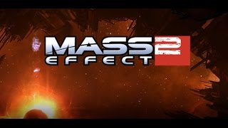 VideoImage2 Mass Effect Trilogy