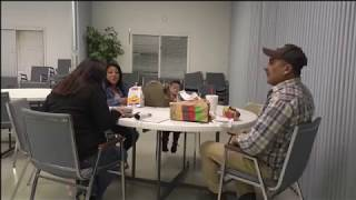 Immigration Community Forum on January 26th