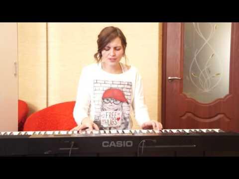 Драгунова Александра Андреевна