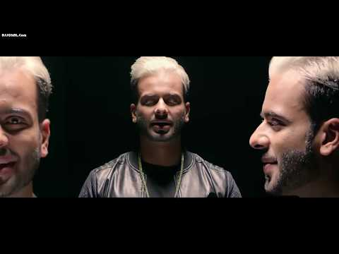 Download Badnam Feat Dj Flow DJJOhAL Com Mp4 HD Video and MP3