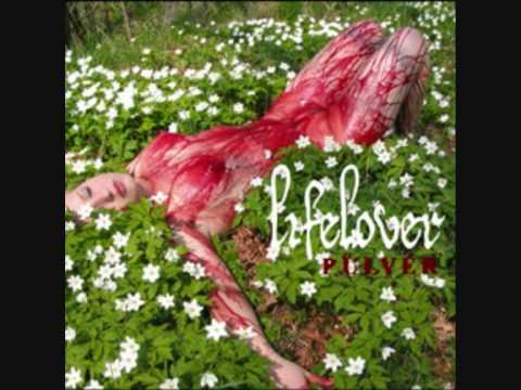 Lifelover - Välkommen till Pulvercity online metal music video by LIFELOVER