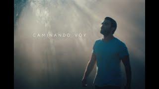 CAMINANDO VOY