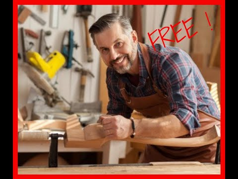 Easy Woodworking Projects | Woodworking Projects For Beginners | Quick Wood Projects.