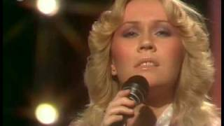 ABBA-The Winner Takes It All