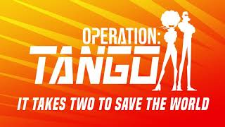 VideoImage2 Operation: Tango