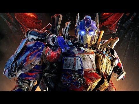 ► Transformers: Revenge of the Fallen - The Movie | All Cutscenes (Full Walkthrough HD)