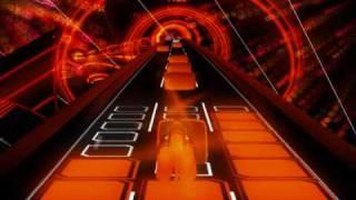 Audiosurf - Sigma & DJ Fresh - Lassitude (original version)