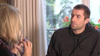 Download Youtube: Liam Gallagher en interview exclusive pour RTL2