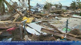 8 Bodies Found In Door To Door Search Of Lower Keys, Key West   Kholo.pk