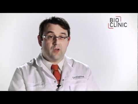 Hogyan lehet megszabadulni a gyomor vörös foltjaitól