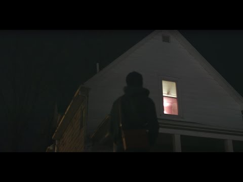 American Football - Never Meant [OFFICIAL MUSIC VIDEO]
