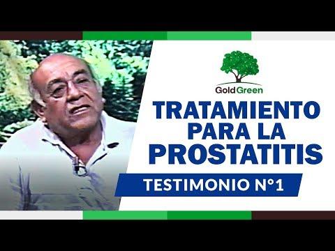ASD fracción 2 comentarios de cáncer de próstata