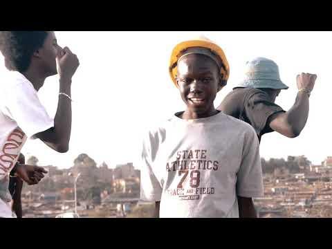 GET A TAKO (OFFICIAL VIDEO). Dmore X Addi chokoch X Shagwah X Dark C X Bofa. PROD BY HITMAN KAHT
