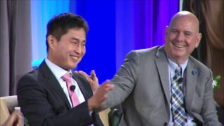 CIO to CIO | Diversity Forum 2019