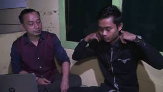 SM028D- Ngobrol bareng Radhenmas dan Panglima 3 Sesi 4/5