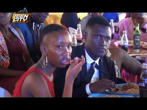 uganda-martyrs-namugongo-prom-2018-part-3