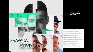 Dilsinho Cd Completo Bate Bola DVD 2018 JrBelo