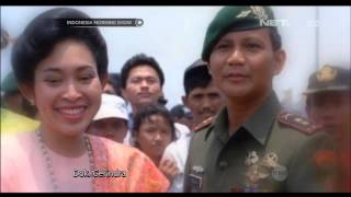 Download Video Riwayat Hidup Prabowo Subianto -IMS MP3 3GP MP4