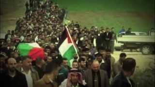 تحميل اغاني موكب تشييع المناضل جمال ابو ريحان MP3