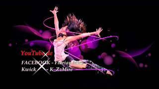Faydee - Assassin (NEW 2010 RNB MUSIC) [HD]