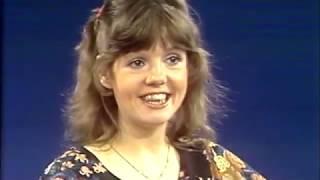 "NELL CARTER, CHERYL BERNES ANNIE GILDEN STARS OF ""HAIR"" film (1979)"