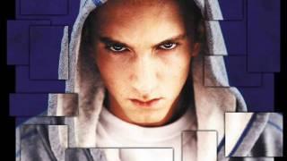 Eminem - No Apologies (Unreleased - Uncensored)