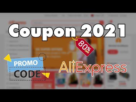 , title : 'Discount Code Aliexpress 2020'