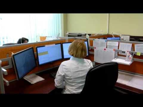 Hipertenzijos vietos gydymas
