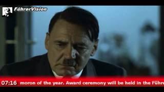 HitlerTV