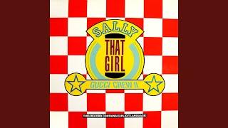 Sally (That Girl)