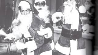 Bing Crosby, Dean Martin, Frank Sinatra & Sammy Davis Jr - (Don't Be a) Do Badder (Audio Version)