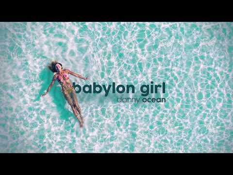 Babylon Girl