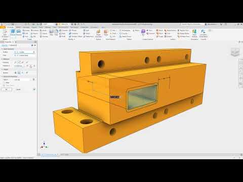 Autodesk autocad architecture 2020 product key | Autodesk