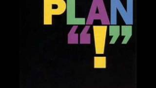 The Dismemberment Plan - Fantastic!