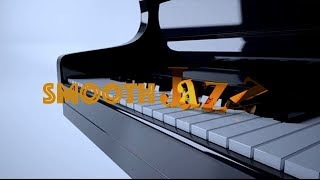 Smooth Jazz Piano 2
