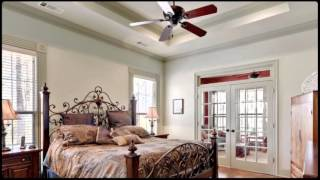 Home for Sale in Hammond, LA: 13216 State Street