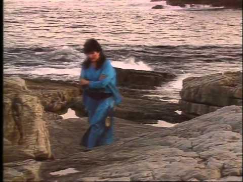 Laurika Rauch  – Kinders van die wind