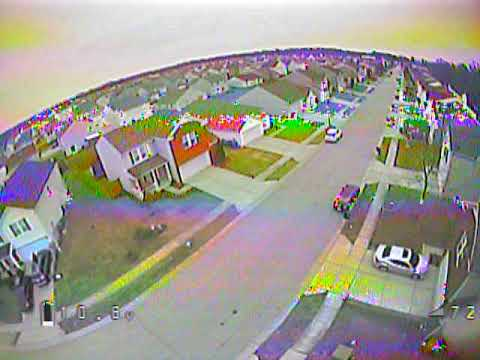 neighborhood-fpv-with-frsky-r9-lite-and-r9mm-receiver
