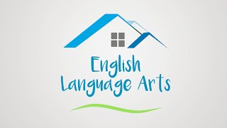 Language Arts Activities For Quarantined Students