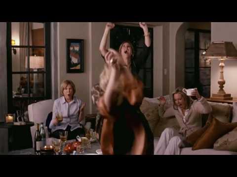 Video trailer för It's Complicated - Official Trailer (HD)
