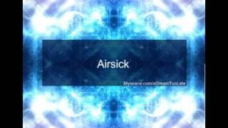 Airsick