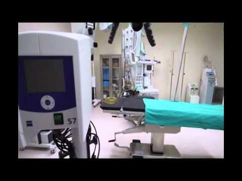Ekol Kulak Burun Boğaz Hastanesi