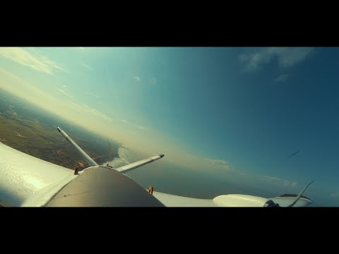 my-xuav-clouds-on-a-sunny-day-cool-gimbaled-video